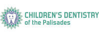 Children's Dentistry of the Palisades