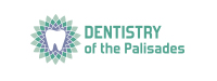 Dentistry of the Palisades
