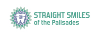 Orthodontics of the Palisades